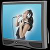 Siglos Karaoke Professional - the best Karaoke Software
